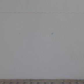 Zhang Yiys babel 07 290x290 - RUPTURE–BEFORE & BEYOND: the First Dual Exhibition by Sun Moya & Zhang Yiy in Beijing Opening January 10, 2016