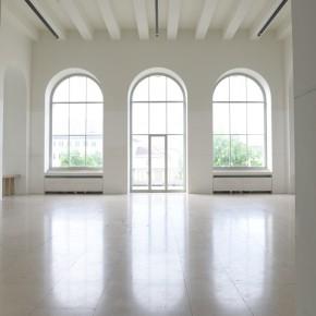 Zhang Yiys babel 08 290x290 - RUPTURE–BEFORE & BEYOND: the First Dual Exhibition by Sun Moya & Zhang Yiy in Beijing Opening January 10, 2016