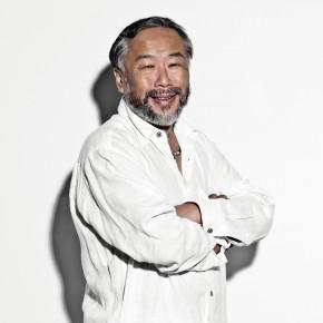 73 Portrait of Hong Ling