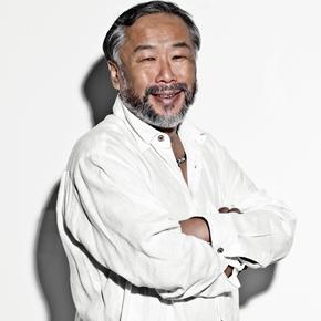 Hong Ling