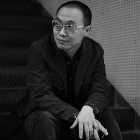 Lu Liang