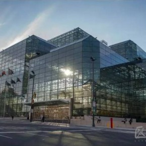 15 Javits Center 290x290 - 2016 Happy Chinese New Year: Fantastic Art China Celebrations in New York