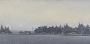 16 Lu Liang Grey Island 2013 290x143 - Lu Liang