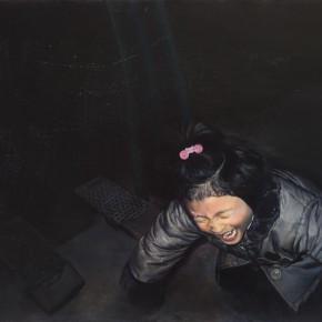 26 Lu Liang Crazy Yezi 2012 290x290 - Lu Liang