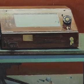 30 Lu Liang Burrow – Confidential Room detail 2012 290x290 - Lu Liang