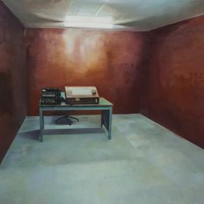 31 Lu Liang Burrow – Confidential Room 2012  290x290 - Lu Liang