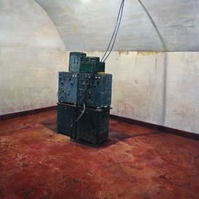 34 Lu Liang Burrow – Transmitter 2011 290x290 - Lu Liang