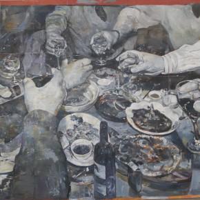 42 Lu Liang Feast 2010 290x290 - Lu Liang