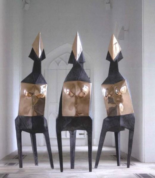 exhibition-by-lynn-chadwick-03