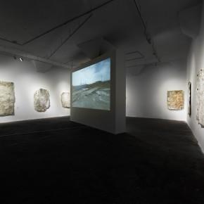 "09 Exhibition View of""Project of Ruin Barbarous Regeneration"" 290x290 - BETWEEN ART LAB presents Deng Dafei's ""Project of Ruin: Barbarous Regeneration"""