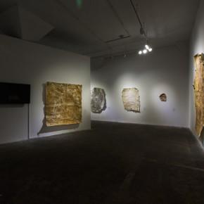 "10 Exhibition View of""Project of Ruin Barbarous Regeneration"" 290x290 - BETWEEN ART LAB presents Deng Dafei's ""Project of Ruin: Barbarous Regeneration"""