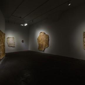 "11 Exhibition View of""Project of Ruin Barbarous Regeneration"" 290x290 - BETWEEN ART LAB presents Deng Dafei's ""Project of Ruin: Barbarous Regeneration"""