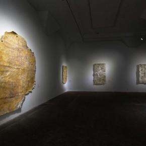 "12 Exhibition View of""Project of Ruin Barbarous Regeneration"" 290x290 - BETWEEN ART LAB presents Deng Dafei's ""Project of Ruin: Barbarous Regeneration"""