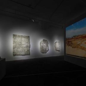 "13 Exhibition View of""Project of Ruin Barbarous Regeneration"" 290x290 - BETWEEN ART LAB presents Deng Dafei's ""Project of Ruin: Barbarous Regeneration"""