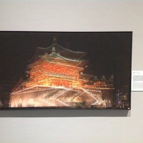 41 Exhibition View of OCAT Xi'an Spring Exhibitions