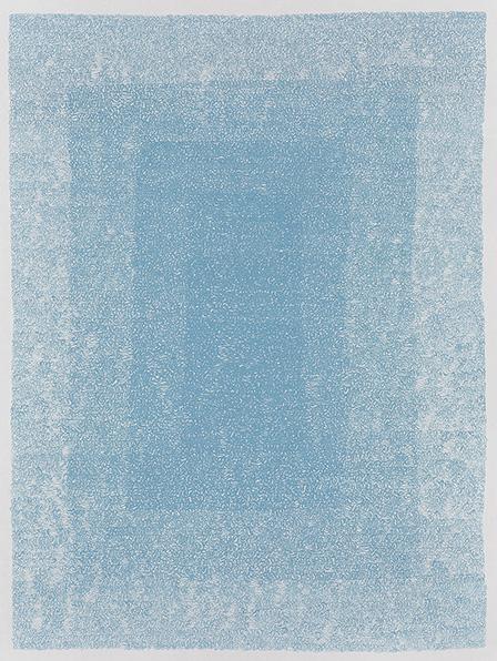 Liu Deng's Work on Display at Between moments – between hollows Liu Deng solo exhibition