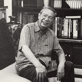 Luo Gongliu