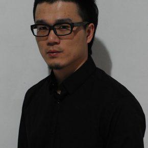 "17 Photo of the artist Liu Guannan 290x290 - Today Art Museum presents ""2016 Finding Friends: Gravitational Waves"": When ""Art Stars"" Run into a ""Drama Star"""