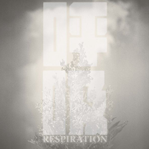 """Searching for the Disappearing Existence: Wu Shunan's Photography Exhibition """"Respiration"""" opened at CIPA Gallery"""