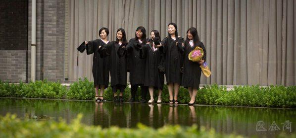04 Photo of the graduates of 2015