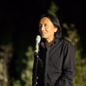 06 Su Xinping, Vice President of CAFA, Dean of CAFA Graduate School