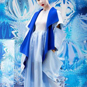 08 Li Shujun's work