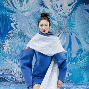 09 Li Shujun's work