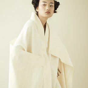 12 Zhang Jingjing's work