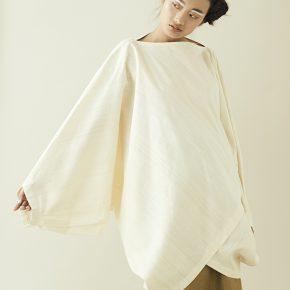 13 Zhang Jingjing's work
