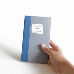 18 Shin Myunghee, My Found in Receipts-Poems by a consumer