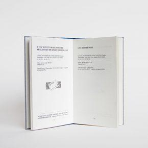 19 Shin Myunghee, My Found in Receipts-Poems by a consumer