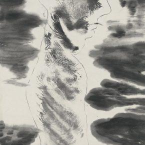 """Li Jin Adept 1993 290x290 - INK Studio announces """"Li Jin: Being"""" opening May 28 in Beijing"""