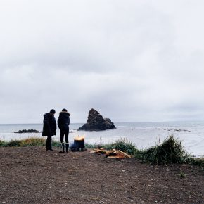 "The Island of Sakhalin 2012 290x290 - RAM announces ""Tell Me A Story: Locality and Narrative"" opening May 28"