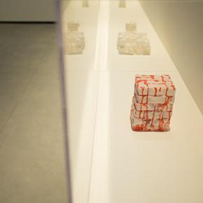 "Art Ecological Apocalypse: ""Clue 3"" Opened at Beijing Minsheng Art Museum"