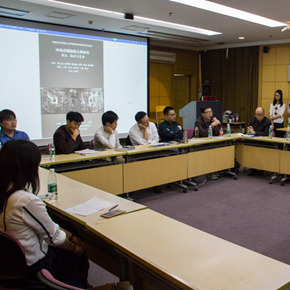 CAFA Graduation Season丨Academic Salon: Classical Age of Chinese Bronze – Archeology, Technology and Art
