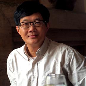 Lu Peng