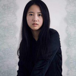 01 Xu Hualing