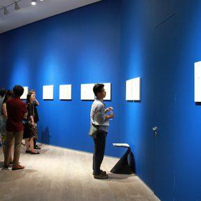 "07 Exhibition View of""The Origin Twenty four Filial Exemplar Illustrations"" 290x290 - Recreation of Classic Images: Wu Yi's Solo Exhibition ""The Origin: Twenty-four Filial Exemplar Illustrations"" was unveiled in Beijing"