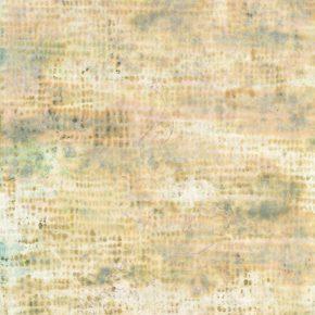 "Jiang Cheng Imagination and Experience of Different P11 2012 37.2x25.2cm de Sarthe Beijing 290x290 - de Sarthe Gallery announces Jiang Cheng's ""SAMEN"" opening June 5 in Beijing"