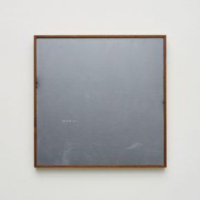 Pei Li, greater NEW YORK_peili_2, 2016; Oil on aluminum panel, 60x60cm (2)