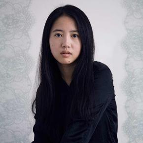 Xu Hualing