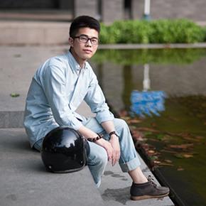 CAFA Graduation Season丨Case Observation of Architecture: Lu Zhuojian – Earnestly Thinking and Permanently Working