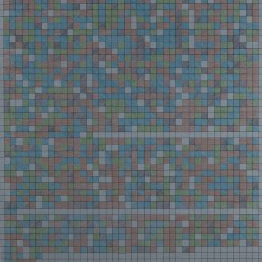 """13 Letter to Heaven No. 201317 Zhou Qinshan Acrylic marker pen on canvas 49 14 x 41 38 in. 125 x 105 cm 2013 290x290 - Eli and Edythe Broad Art Museum announces """"Fire Within:  A New Generation of Chinese Women Artists"""""""