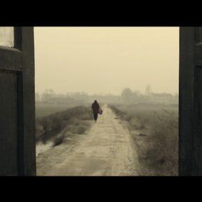 "16 A screenshot of the ""Street Child"""