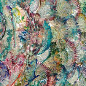 17 Wu Jian'an The Fish Pattern I. Part 290x290 - Wu Jian'an