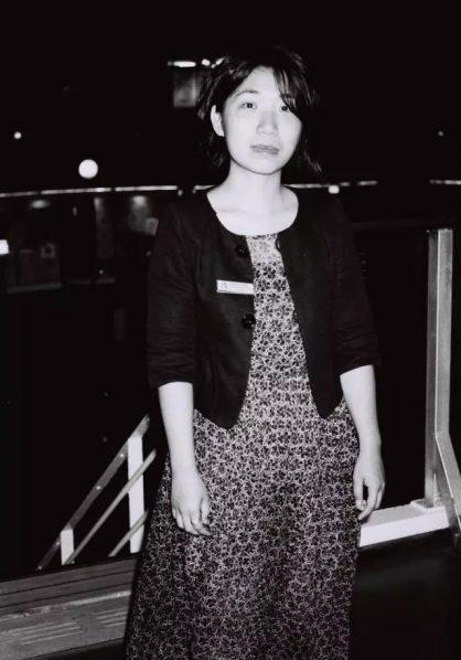 Zhang Jianling