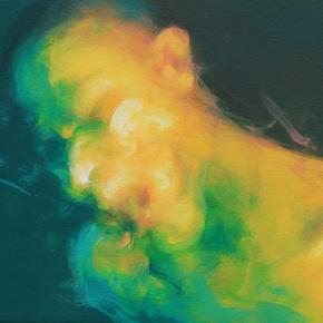 de Sarthe Gallery announces Wu Jianjun's solo exhibition opening September 3 in Beijing