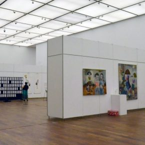 02-exhibition-view-of-young-artists-annual-exhibition