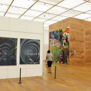 05-exhibition-view-of-young-artists-annual-exhibition