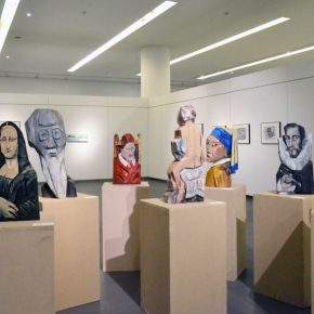 07-exhibition-view-of-young-artists-annual-exhibition